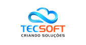 Logo-Tecsoft
